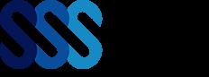 Salahuddin Softtech Solutions